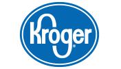 Kroger (2)