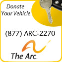 This image has an empty alt attribute; its file name is 1CarDonation-Button-Yellow.jpg